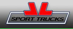 JL Sport Trucks